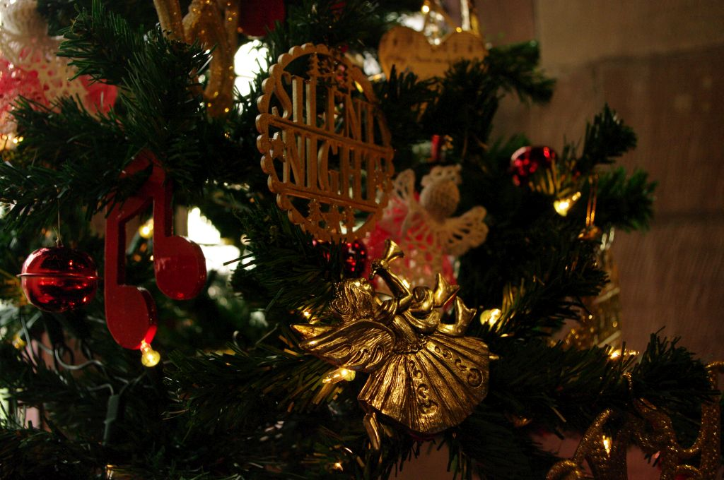 stwcb-christmas2014-40