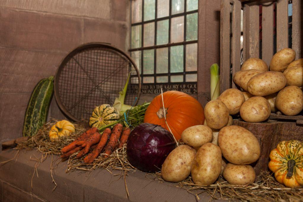 stwcb-harvest2015-17