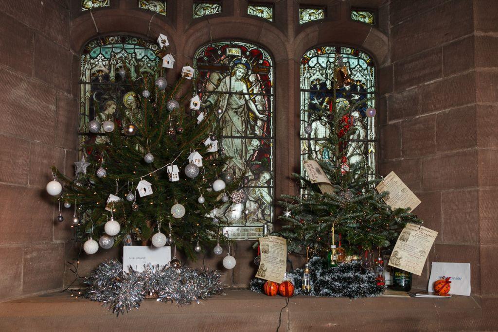 stwcb-christmast2015-36