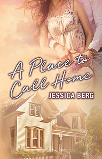 Ebook- A Place to Call Home.jpg