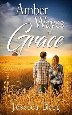 Amber-Waves-of-Grace - HiRes copy.jpg