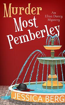 Murder-Most-Pemberley-500x800-Cover-Reve