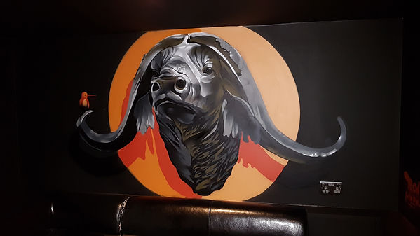 buffalo-final-photo.jpg
