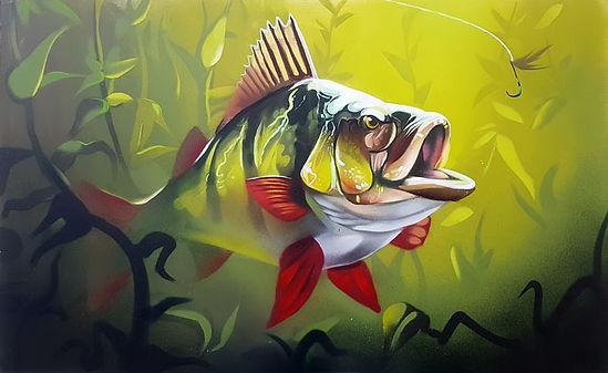 fish-painting.jpg