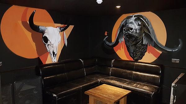 buffalo-painting.jpg