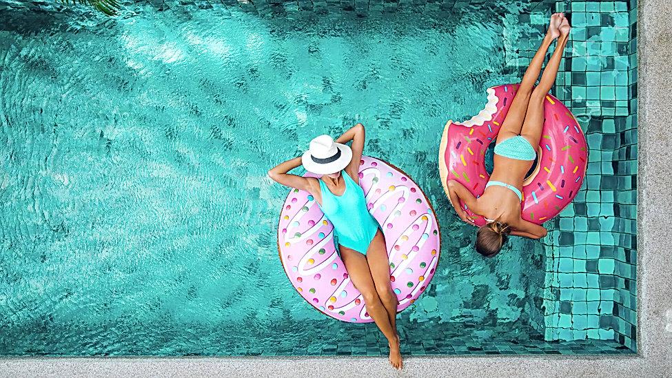summer-vacation-shutterstock_592075217.j