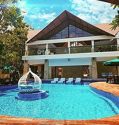 Kumpul Kumpul Villa Seminyak.jpg