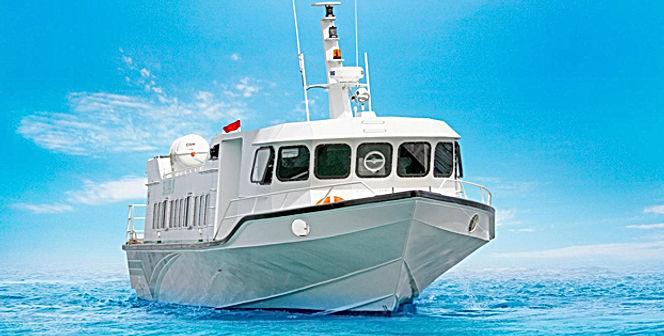 Boat Transfer.jpg