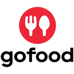 GoFood_Square-1-300x300.png