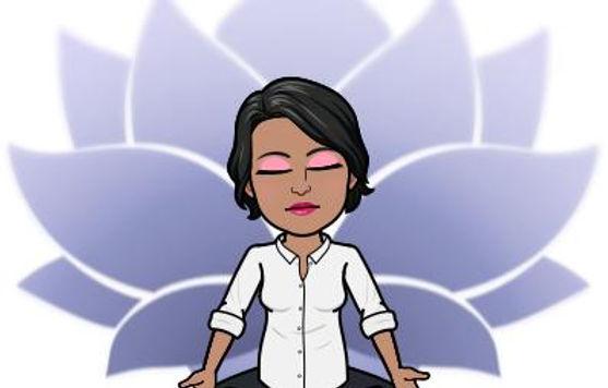 LN Zen.jpg
