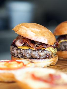 Hamburgers_edited.jpg