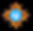FourSeasonsEnglish-Logo.png