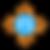 Logo-FS-4seasons_edited.png