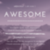 Word_Awesome!.png
