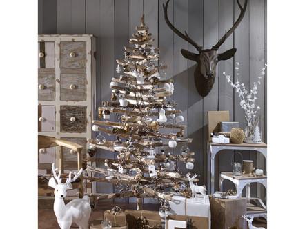 Organiser le plus beau des Noël au bureau