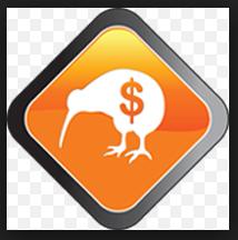 KiwiSaver fees calculator