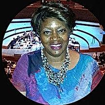 Susie Wilson testimonials