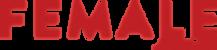 female-logo