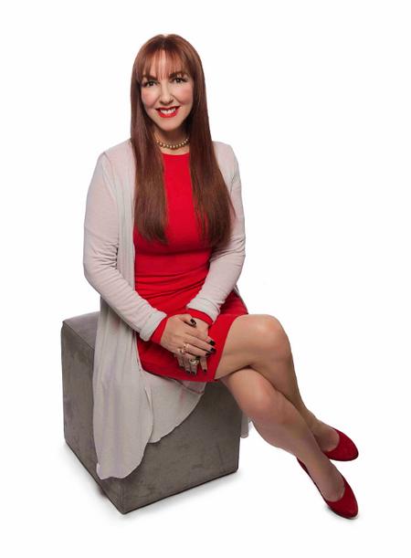 Ms Susie Wilson. Director 2013-11-15-23: