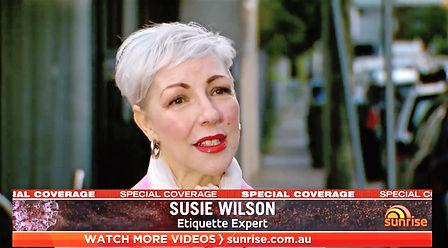 Susie Wilson Etiquette Expert_edited.jpg