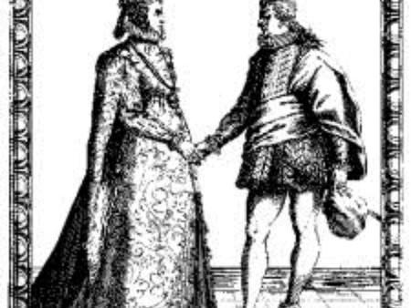 Elizabethan Manners