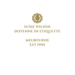 Susie Wilson