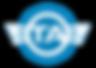 TA Accounting Logo