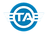 TA Accounting Logo