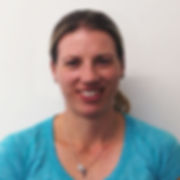 Bridie O'Donnell - Physiotherapist