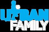 slide_logo2.png