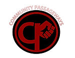 Community Passageways_Final Logo10-2020.