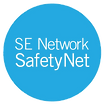 SEN-Network-Logo-copy_edited_edited.png