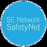 SEN-Network-Logo-copy_edited_edited.png
