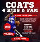 Coat-4-Kids-Flyer-Design-8_edited.jpg