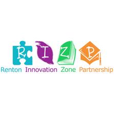 Urban Family Partners logos (3).png