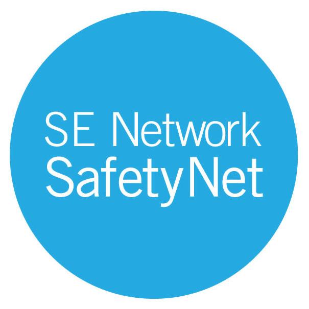 SEN-Network-Logo-copy