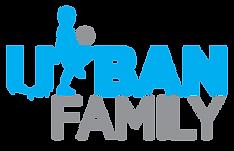 urban-fam-logo-web.png