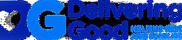 DG-Horizontal-Logo-2021-e1610072572325_e