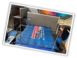 BagJump Image 2.jpg