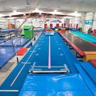Team Gym Space