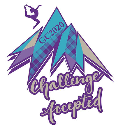 Glacier Challenge 2020 Logo.jpg