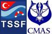 Cmas'ın Dünya'daki Yeri, Avantajları ve PADI-SSI ile Denkliği
