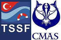 TSSF-CMAS Logo