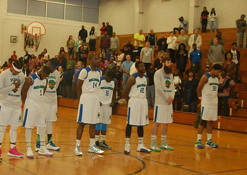 year 1 team with crowd anthem.jpg