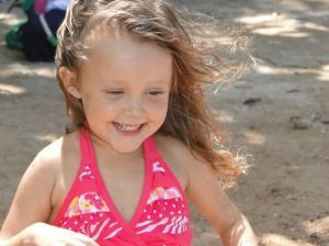 Donations sought to help Redondo girl in need of liver transplant – The Beach Reporter: Redond