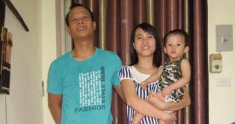 Vietnamese doctor with seminal work in organ regeneration | Tuổi Trẻ news