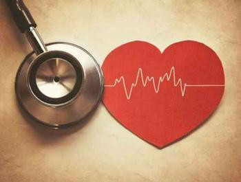 New study shows that more hearts should be accepted for transplant in the future – ConsumerAff