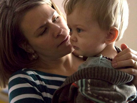 Bouncing back: Baby Finlay thriving after live liver transplant – TheChronicleHerald.ca