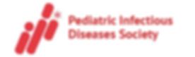 PIDS logo.PNG