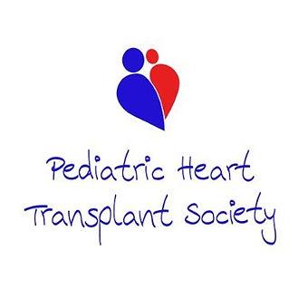 Pediatric Heart Transplant Society.jpg